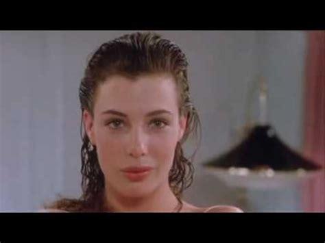 gene wilder kelly kelly lebrock e gene wilder in the woman in red 1984 youtube