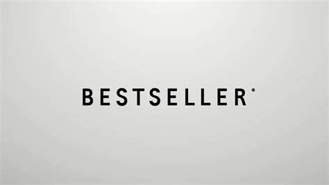 The Bestseller by The Bestseller Brands