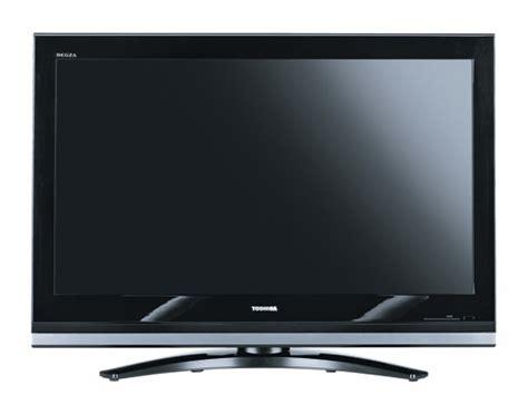 Tv Toshiba Second toshiba 42hl167 wired