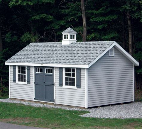 Kloter Farms Sheds by 1000 Images About Sheds By Kloter Farms On