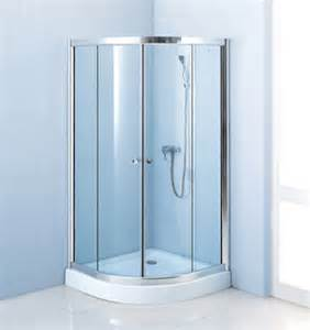 Glass Shower Enclosures With Base Lineaaqua Shower Enclosures Lineaaqua Ego 36 Semi Circle