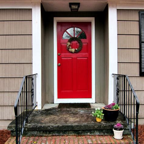front door red red front door jpg 1 278 215 1 280 pixels for the home