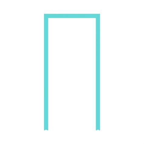 telai porte porte senza telaio idee per la casa syafir