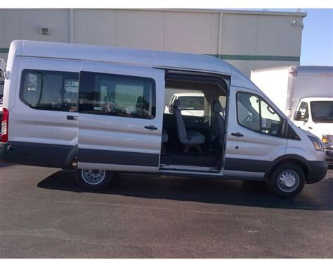 2015 ford transit passenger 2015 ford transit 15 passenger passenger for sale