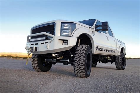 badass trucks bad rides road lifted jeep suvs truck photos