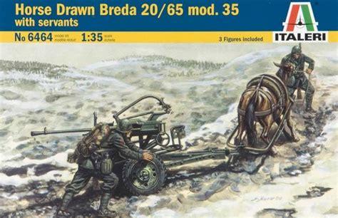 Af35277 Idf Kal Dalet W Battery Ram modellismo md model statico carri armati
