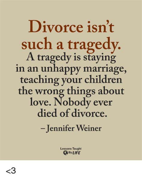 divorce is better than an unhappy marriage 25 best memes about weiner weiner memes