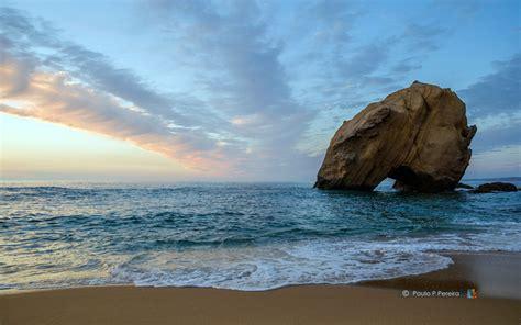 microsoft beach themes desktop fun coastal portugal theme for windows pureinfotech