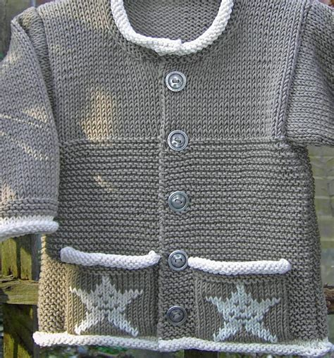 knitting patterns for jackets 10 baby jacket knitting patterns you ll