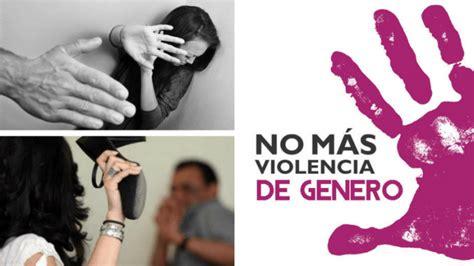 imagenes de violencia de genero de hombres 191 d 243 nde debemos comenzar a decir violencia de g 233 nero