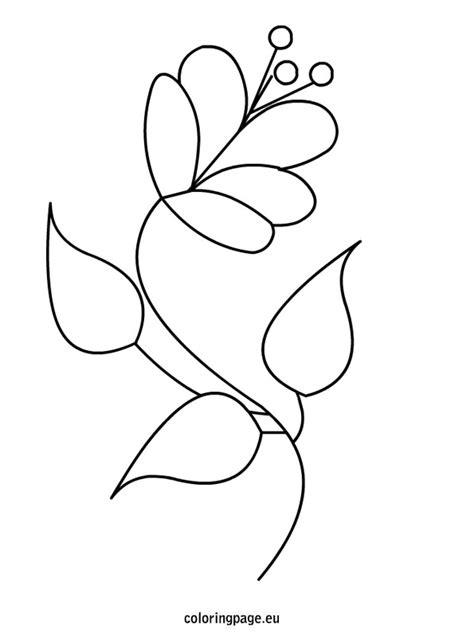 free mandalas coloring gt flower mandalas gt flower mandala printable flower templates many interesting cliparts