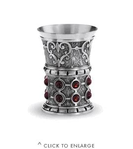 artina pewter rubin cup oz artina pewter cups german pewter  stock   usa