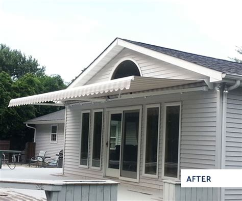 aluminum retractable awnings awning installation retractable awnings aluminum