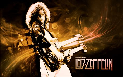 desktop wallpaper led zeppelin led zeppelin wallpaper free desktop hd ipad iphone