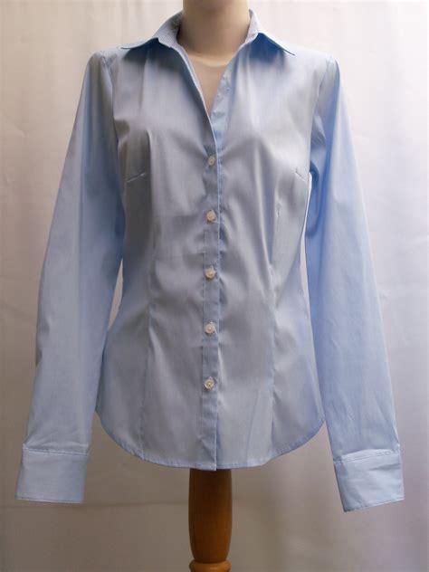 Jual Baju Merk H M kemeja kerja h m dari monday sunday di kemeja wanita