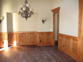 Fireplace With Bookcases Paneling Wainscot Palmer Custom Woodworks Inc