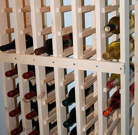 world market wine cabinet diy wine rack looks a little like the ones at world