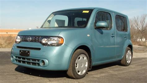 service manual buy car manuals 2011 nissan cube windshield wipe control oem parts windshield 2011 nissan cube owners manual nissan owners manual