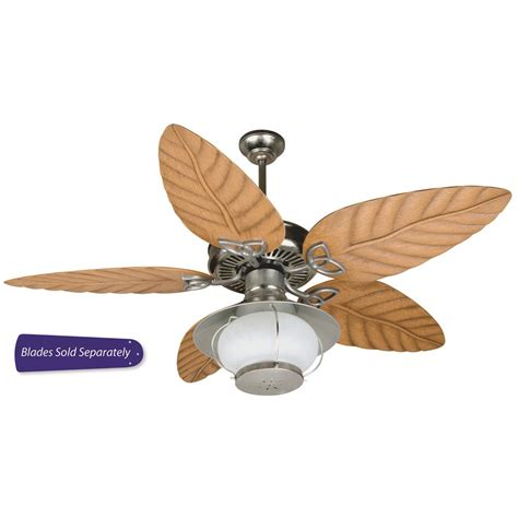craftmade outdoor ceiling fans goinglighting