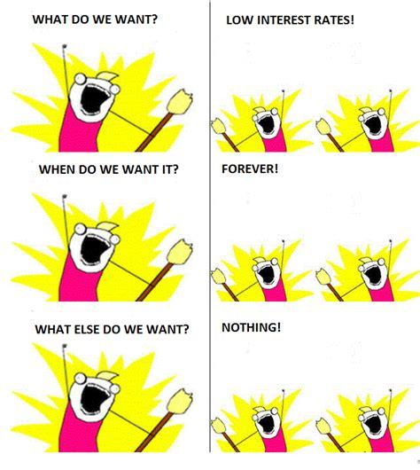 meme blogging   wreckage