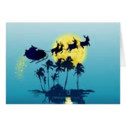 tropical greeting card zazzle