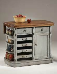Oak kitchen carts floating in space kitchen carts portable islands