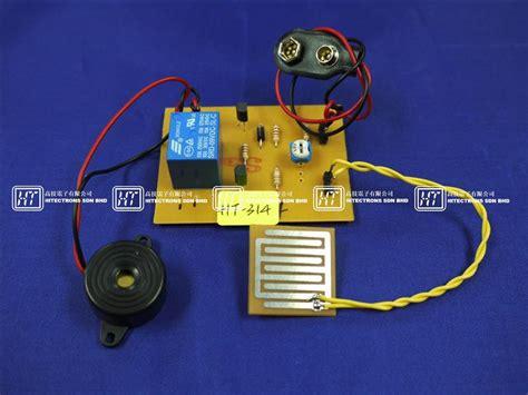 rizoma resistor kit resistor kit malaysia 28 images gtr lighting led resistor kit install tutorial gtr li kits