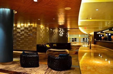 Disney Hotel Door Mat - 53 best disney s contemporary resort images on