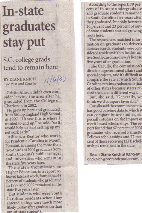 news report writing sle untitled document harwoodp cofc edu