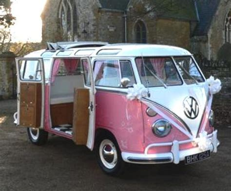 van volkswagen pink volkswagen kombi van surfing wagon project for sale vw