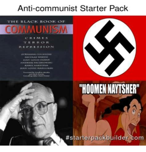 Communist Meme - 25 best memes about communist starter packs and