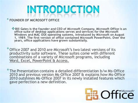 office definition define office