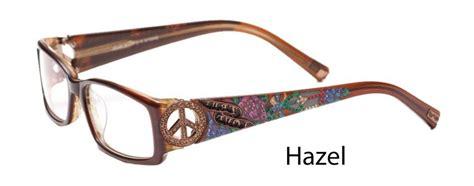 buy ed hardy eho 715 frame prescription eyeglasses