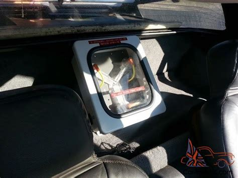 delorean flux capacitor for sale flux capacitor for sale delorean 28 images the flux capacitor is now a reality and for sale