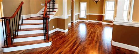 laminate flooring more expensive carpet laminate flooring