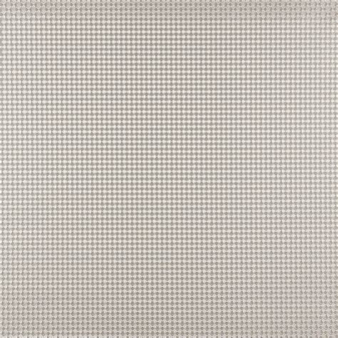patterned vinyl upholstery fabric silver circular geometric patterned vinyl by the yard