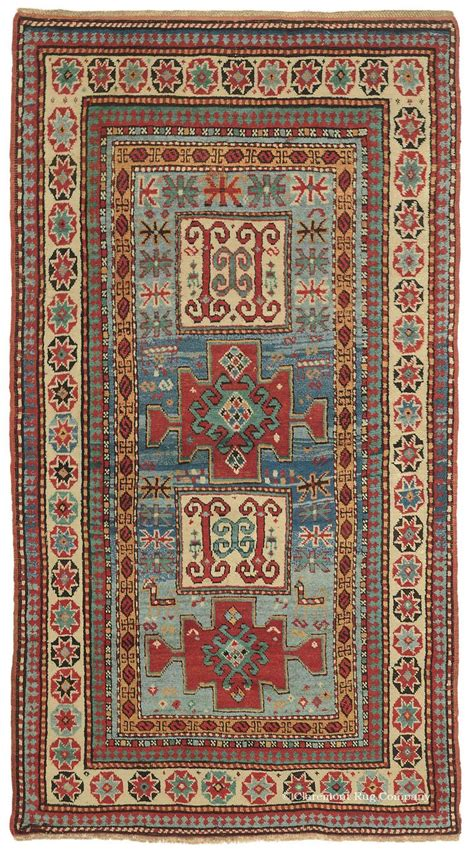 tappeti rugs 154 best tappeti caucaso kazak images on