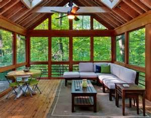 Sun Room In House ديكورات Sunroom Furniture Jpg