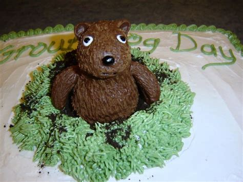 groundhog day decorations 1000 images about groundhog day feb 2nd my birthday on