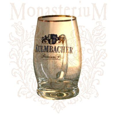 bicchieri vendita on line 6 bicchieri kulmbacher monasterium vendita on line