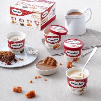 Haagen Dazs Gift Card - haagen dazs contrescarpe 23 reviews takeaway fast food 3 place de la