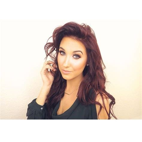 jaclyn hill hair color pin by caitlin johnson on my constant project hair