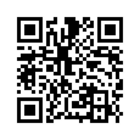 amazon qr code amazon developer blogs