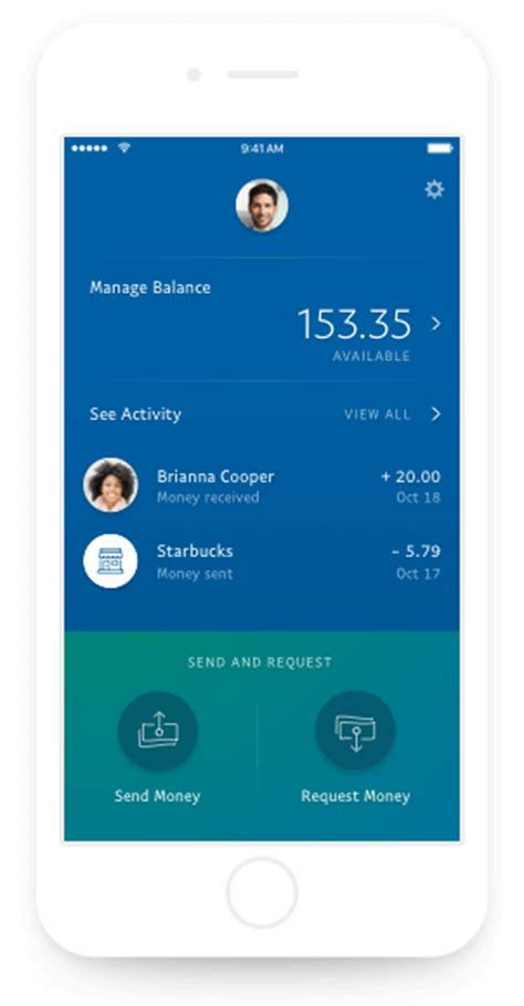 paypal mobile paypal mobile app paypal