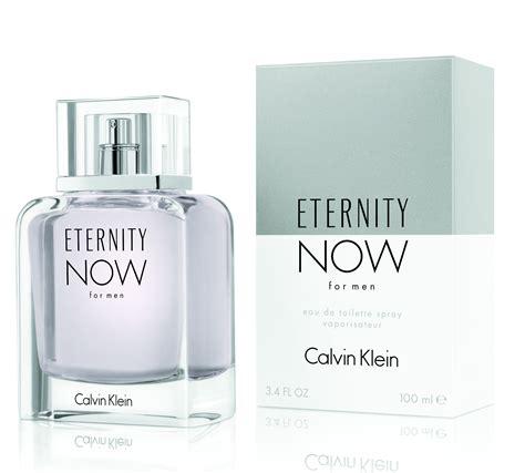 Parfum Calvin Klein Eternity Now eternity now for calvin klein cologne a new