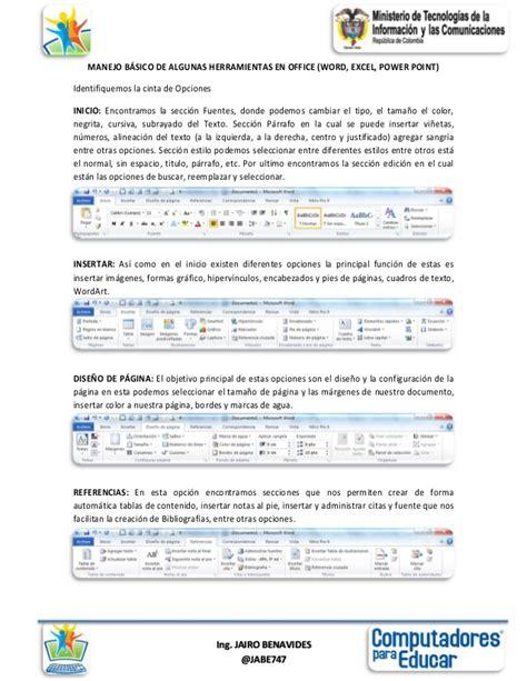 tabla de porcentajes ica creaci 243 n de agencia plantillas portafolio graphic