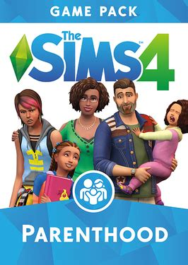 the sims 4 wikipedia file the sims 4 parenthood png wikipedia