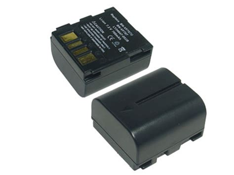 Jvc Battery Jvc Bn Vf707u Hitam jvc bn vf707u jvc bn vf707us jvc ly34647 002b jvc