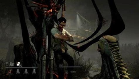 dead  daylight skewed  reviewed ng