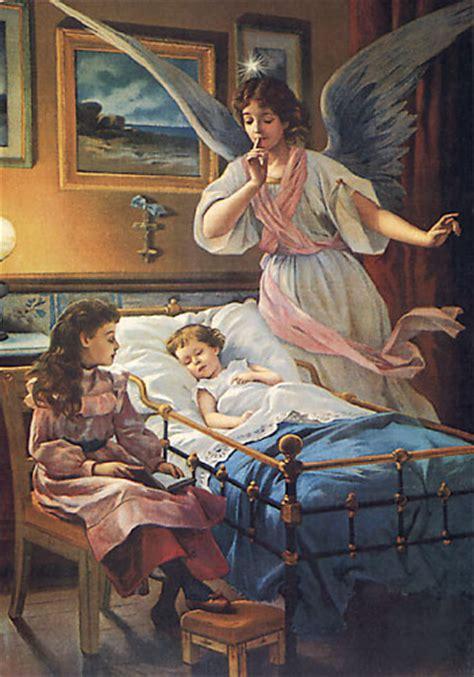 angelo anzalone gli umani la pescatori di uomini gli angeli custodi